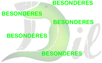 Besonderes bei dil.ch