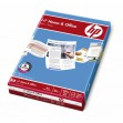 HP Universalpapier Home&Office, A4, 210x297 mm, 80 g/m2, 500 Stk.