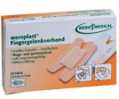 WERO MEDICAL Weroplast, Fingerge