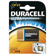 DURACELL Ultra M3 Photo CR-V3, 3.0 V, 1 Stk., 52x28x14 mm