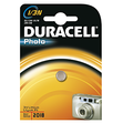 DURACELL Photo DL1/3N, 3.0V, 1 Stk., 11.6x10.5 mm