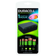 DURACELL CEF 22