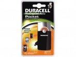 DURACELL PPS4, 1800 mAh, USB-Lad