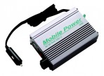 MOBILE POWER KV-300, 300 W, 12 V, modifizierter Sinus