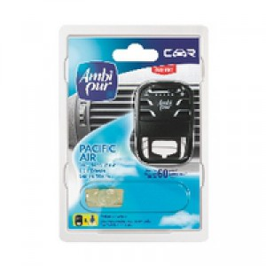AMBI PUR Pacific Air, Car Starter