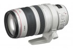 CANON EF 28-300 mm / 3.5-5.6 L IS USM