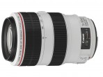 CANON EF 70-300 mm / 4.0-5.6L IS USM