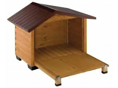 ferplast hundeh tte canada m cm hk m. Black Bedroom Furniture Sets. Home Design Ideas