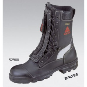 BALTES Alpha Pro, 39-47, 11, CE/ISO 20345-1/S3