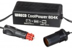 WAECO CoolPower 804 K, Spannungs
