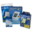 ELECTROLUX s-bag Start Kit Zubehörset VCSK2, 1 Set