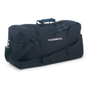 DOMETIC Classic-BAG, Tragetasche, Polyester, für Classic Koffergrills
