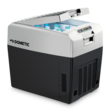 DOMETIC TropiCool TCX 35
