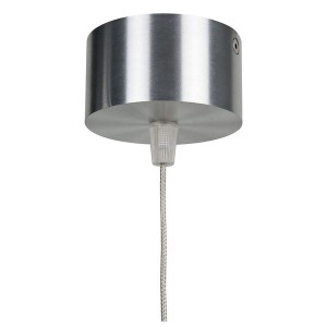 ARTECTA Cordoba 2, 1x 3 W LED warm-white, 1670 mm, Aluminium, IP20