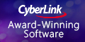 CyberLink Software