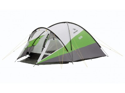 EASY CAMP Phantom 400, IN: 210x260x130 cm, PM: 22x65 cm, 3000 mm, 4 Personen