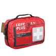 CARE PLUS Home&Holiday Family, Erste Hilfe Set, 27-tlg., 1 Set, 0.6 kg