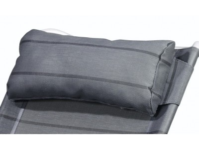 OUTWELL Pillow, 38x18 cm
