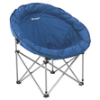 OUTWELL Moon Chair blue, 96 cm,
