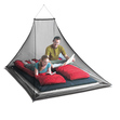 SEA TO SUMMIT Mosquito Net Doubl