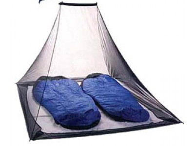 SEA TO SUMMIT Mosquito Net Double, mit, 2 P., 2.4x1.7x1.3 m, 340/350 g