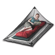SEA TO SUMMIT Mosquito Net Singl