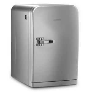 DOMETIC MyFridge MF-5M, 5 l, -20 °C, 33 W, 12/100-240 V