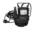 REMMER RP-3500 man, 3500 l/h, 5500 mm, 200 W, Tauchpumpe