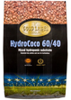 GOLD LABEL Special Mix 60/40 Hyd
