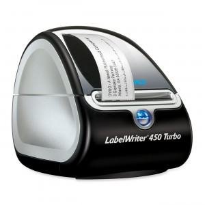 DYMO LabelWriter™ 450 Turbo