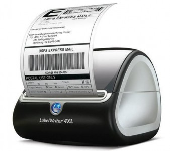 DYMO LabelWriter™ 4XL