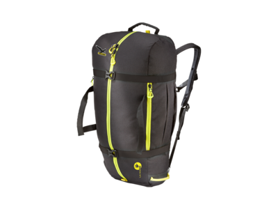 SALEWA Ropebag XL, 30 l