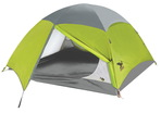 SALEWA Denali II, 3.1500 m², IN: 2100x1500x1100 mm, PM: 500x200x100 mm, 4000 mm, 2 Personen