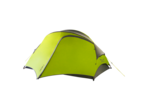 SALEWA Micra II, IN: 212x120x102 cm, PM: 10x20x40 cm, 4000 mm, 2 Personen