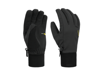 SALEWA Aquilis WS Gloves, Frauen, XS-XL, 75 g