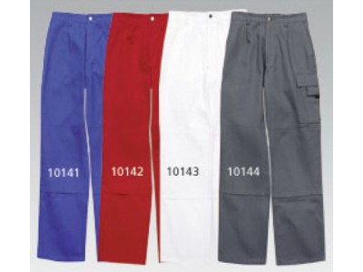 BASIC BP 1486, Bundhose, 44-60, CE, 300 g/m2