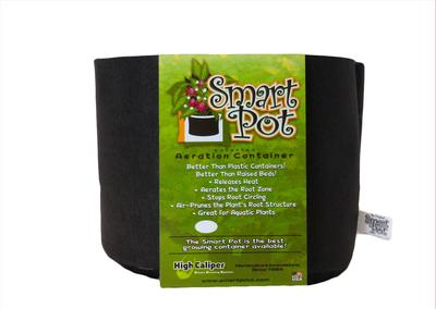 SMART POT 4 Aeration Container 15 l, 280 mm, 1 Stk., Polypropylen, hochkapillar