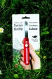 SWISS ADVANCE Swiss Feather-Light Knife